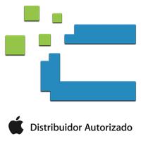 Noticia - ap15 Launcher, un Launcher Android minimalista, funcional y diferente que te va a encantar